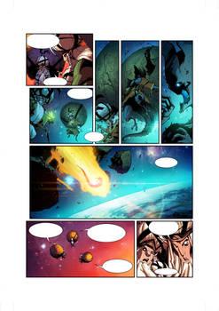 Page 2 Elyne Vol 3