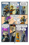 Title Unrelated - Ch2 P51