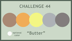 June 2014 Challenge by twapa