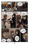 Title Unrelated - Ch04p36