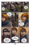 Title Unrelated - Ch04p38