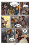 Title Unrelated - Ch04p39