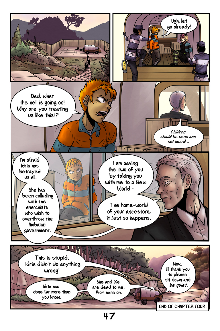 Title Unrelated - Ch04p47 by twapa