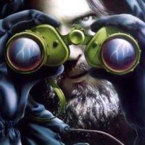 rodrigogirao's Profile Picture