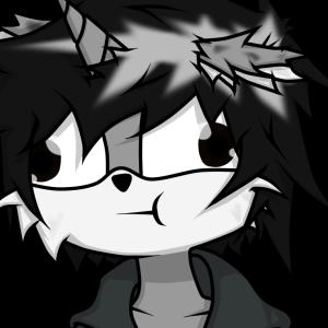 RaventArt's Profile Picture