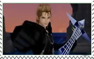 Demyx stamp 1 by AxelPsycho835