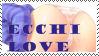 ecchi fan stamp by Rtalon235