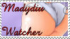 Madydiu fan stamp v3 by Rtalon235