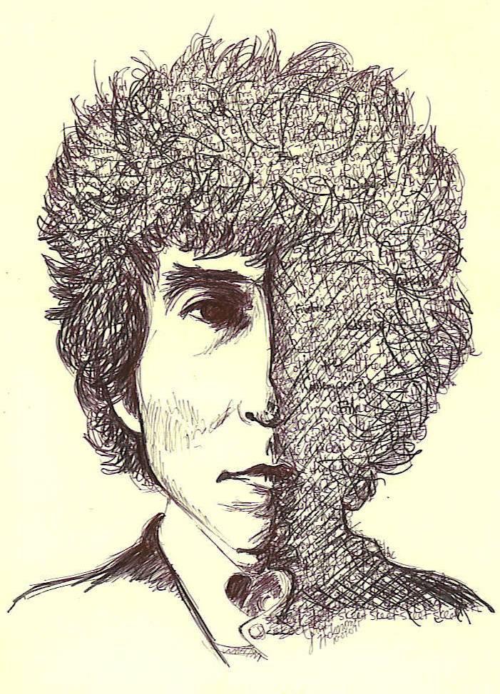 http://fc02.deviantart.net/fs24/f/2007/357/1/6/Bob_Dylan_Tarantula_by_Jo_Bo.jpg