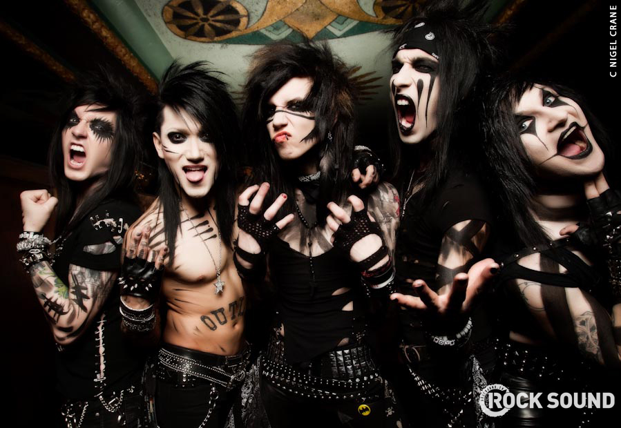 bvb 3 by andybsglove on deviantart
