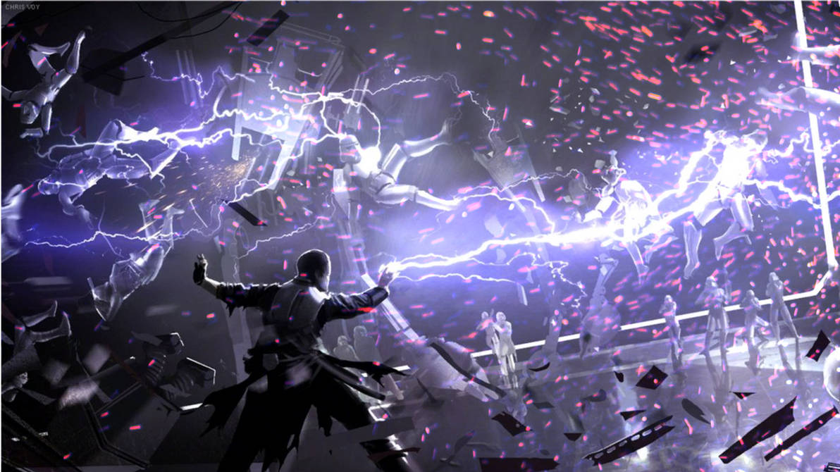 Star Wars The Force Unleashed Wallpaper By Zeromask On Deviantart