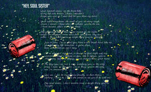 Hey Soul Sister train brochure2 by xForEverInMyDreamsx