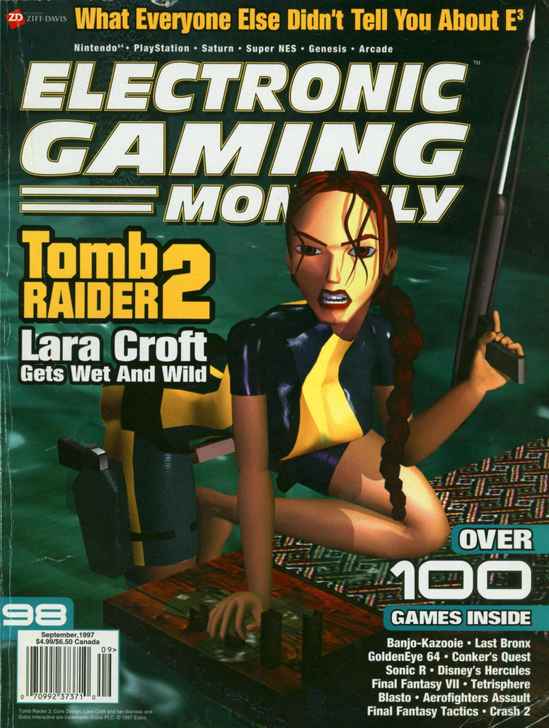Electronic Gaming Monthly EGM 2002 Series Issues 150 to 161 12 Magazines