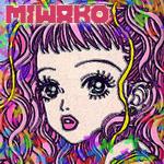 Miwako by cheungygirl