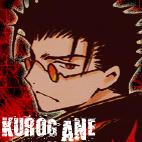 Kurogane by cheungygirl