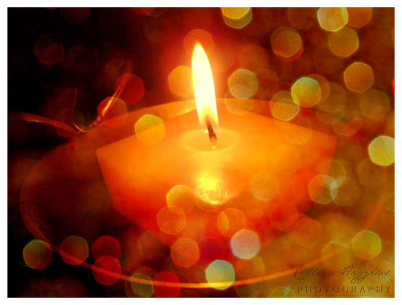 Plamen  svece - Page 4 Candle_in_the_wind__by_ariesgirl_xx