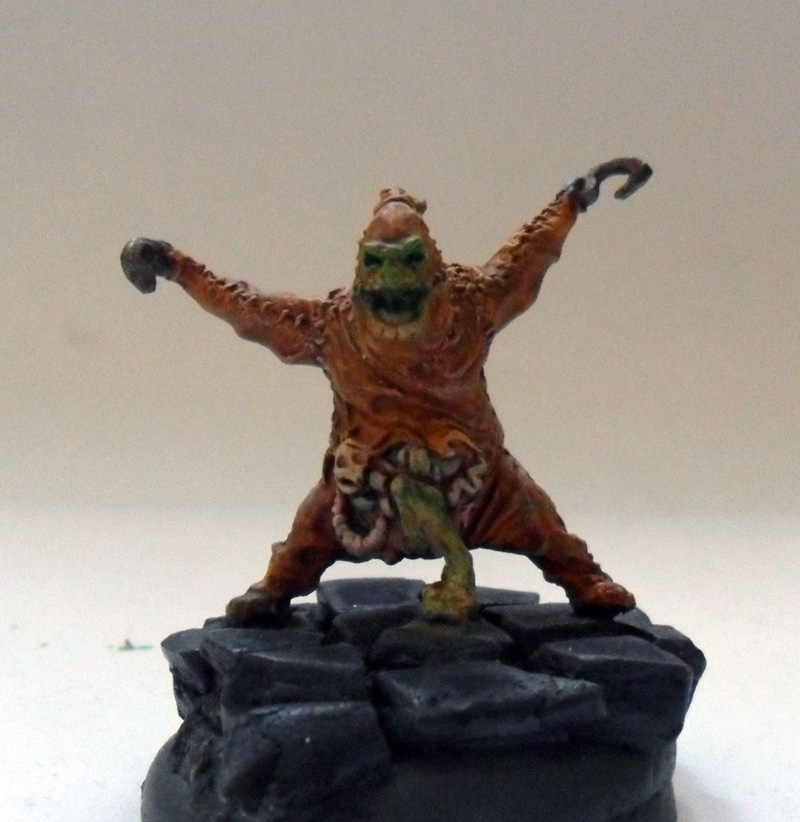 [Divers] Autres figurines : SMC, Eldars, Tyranides et non-GW Malifaux_stitched_together_by_magegahell-d62ypb9