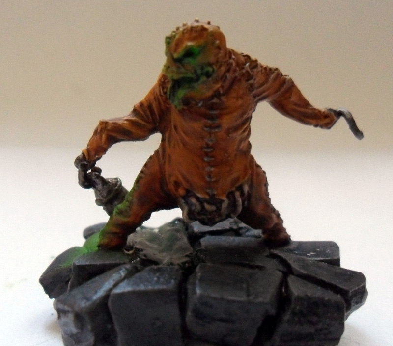 [Divers] Autres figurines : SMC, Eldars, Tyranides et non-GW Malifaux_stitched_together_2_by_magegahell-d62yprd