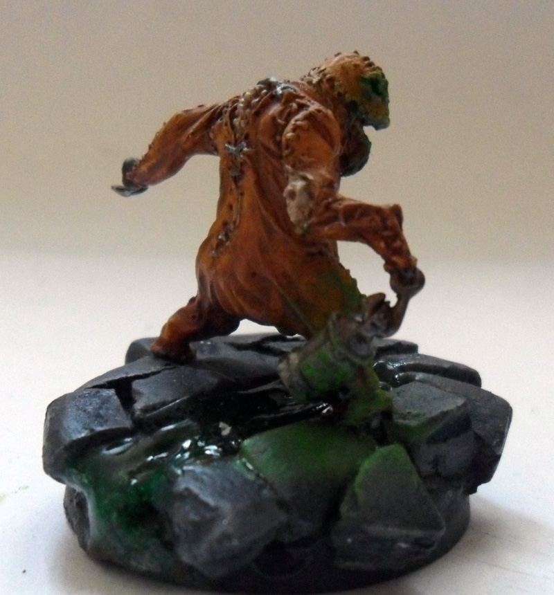 [Divers] Autres figurines : SMC, Eldars, Tyranides et non-GW Stitched_together_02_back_view_by_magegahell-d62yq68
