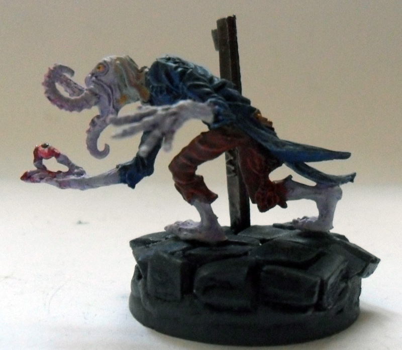 [Divers] Autres figurines : SMC, Eldars, Tyranides et non-GW Coppelius_by_magegahell-d62yql6