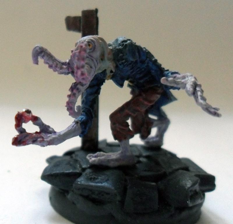 [Divers] Autres figurines : SMC, Eldars, Tyranides et non-GW Coppelius___zoom_by_magegahell-d62yqzn