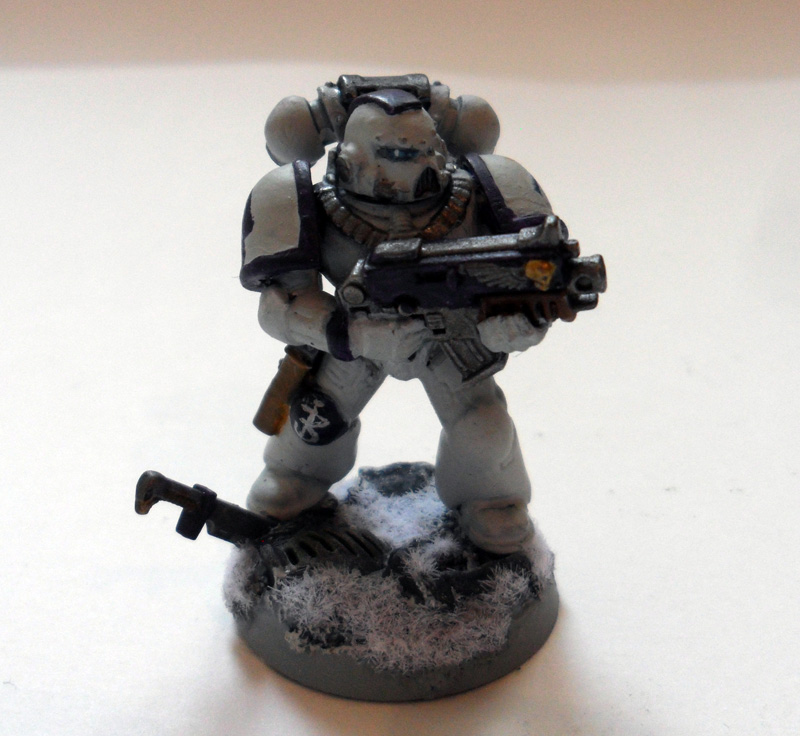 [Divers] Autres figurines : SMC, Eldars, Tyranides et non-GW Space_marines_tactical_squad___01_by_magegahell-d6p9s8c