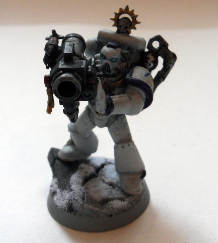 [Divers] Autres figurines : SMC, Eldars, Tyranides et non-GW Space_marines_tactical_squad___05_by_magegahell-d6p9t3y