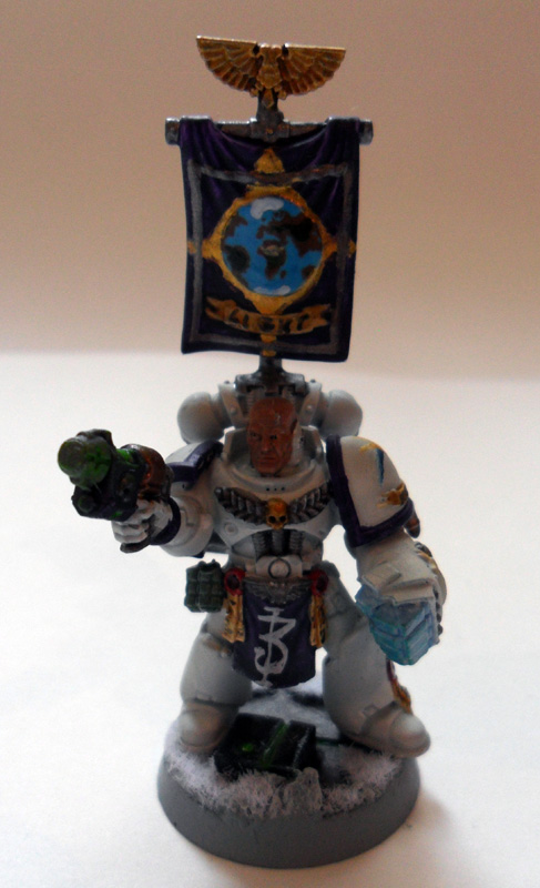 [Divers] Autres figurines : SMC, Eldars, Tyranides et non-GW Space_marines_tactical_squad___07_by_magegahell-d6p9tkb