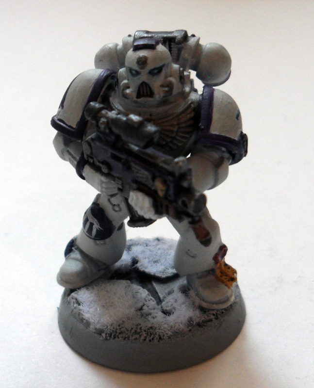 [Divers] Autres figurines : SMC, Eldars, Tyranides et non-GW Space_marines_tactical_squad___08_by_magegahell-d6p9twp