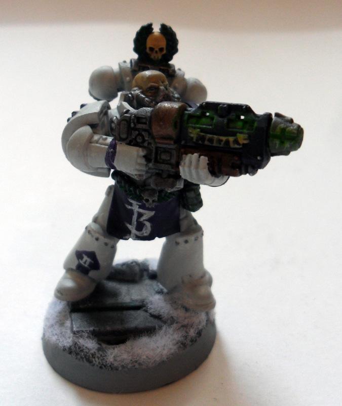 [Divers] Autres figurines : SMC, Eldars, Tyranides et non-GW Space_marines_tactical_squad___09_by_magegahell-d6p9u4q