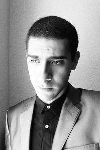 MKBennani's Profile Picture