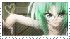 Mion Sonozaki stamp 3 by Risen-Dawn