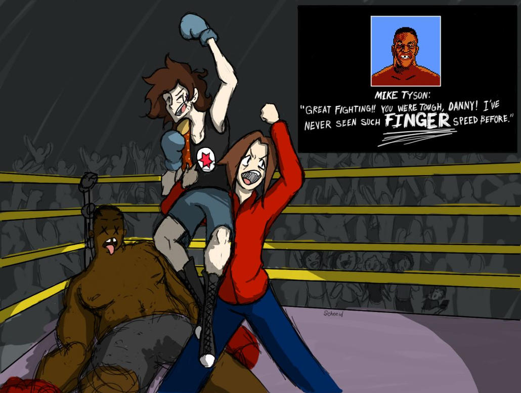 Uncategorized Jesus Game game grumps all thanks to boxing jesus by zionthe2 on deviantart zionthe2