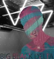 Big Black Delta by Zionthe2
