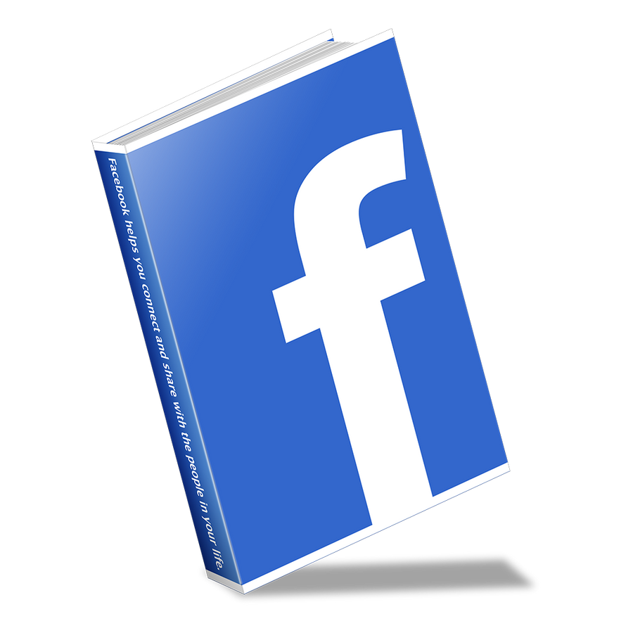 Login With Facebook Button Transparent Background | www ...