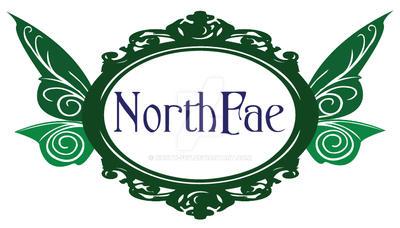 North-Fey's Profile Picture