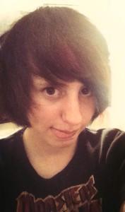 SabakuNoChie's Profile Picture