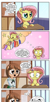 You're Not Popular by Daniel-SG