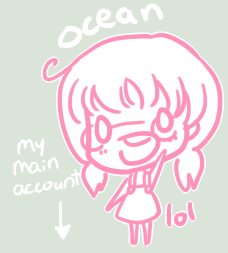 oceancommissions's Profile Picture
