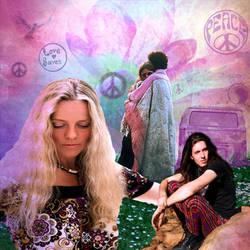 Woodstock by Canankk