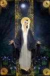 Mary of Ephesus