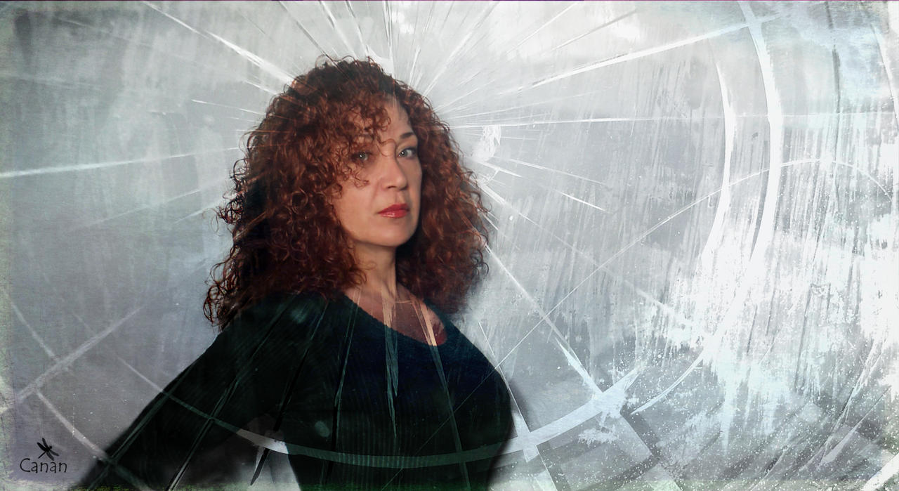Canankk's Profile Picture