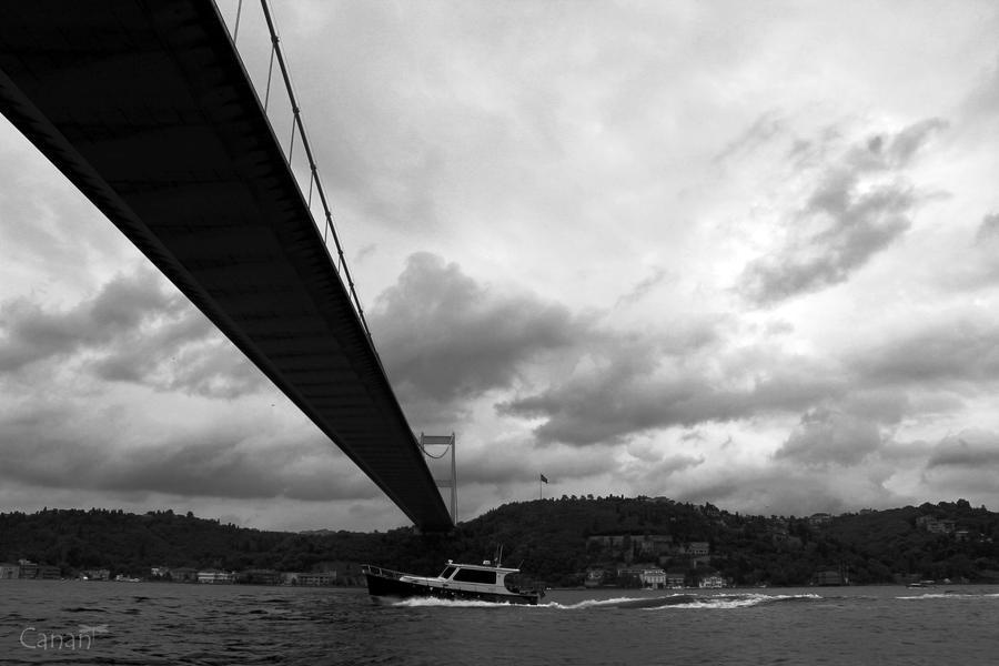 FSM Bridge by Canankk