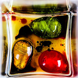 A Taste Of Honey by Canankk