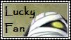 https://orig00.deviantart.net/273c/f/2015/176/9/c/lucky_fan_stamp_by_tinystalker-d8yq82d.png