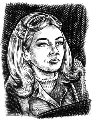 helga_brandt_sketch_card_by_dalgoda7.jpg