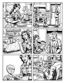 The Season - page 30