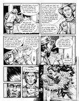 Portland Underground 2 page 9