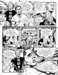 Portland Underground 2 page 11