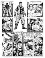 Portland Underground 2 page 28 by dalgoda7